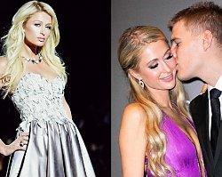 Paris Hilton zerwała zaręczyny z aktorem polskiego pochodzenia, ale pierścionka za 2,2 MLN DOLARÓW oddać nie zamierza!
