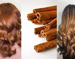 """Jakie koloryzacje będą modne w 2019 roku? Koniecznie wypróbuj """"cinnamon hair"""""""