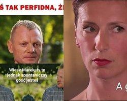 Rolnik szuka żony 5: WIELKI FINAŁ! Marek nie chciał spotkać się z Olą, a internauci tworzą MEMY! Zobaczcie najlepsze!