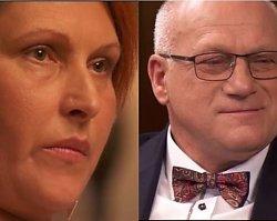 """Małgosia z """"Rolnika"""" wyjaśnia: ROZSTALIŚMY SIĘ z Janem. To dlaczego kłamała, że z nim mieszka?!"""