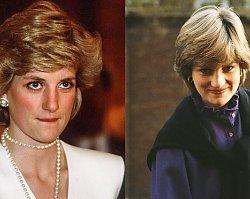 Księżna Diana PRZEWIDZIAŁA własną śmierć! Oto, co powiedziała siedem tygodni przed wypadkiem w Paryżu!