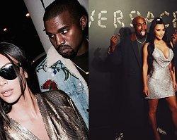 """Kim Kardashian znowu oczekuje dziecka od matki zastępczej! """"Surogatkę poleciłabym każdemu"""""""