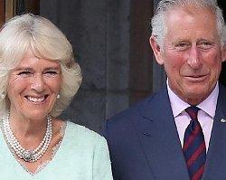 """To KONIEC małżeństwa Karola i Camilli? Szokujące doniesienia australijskiej prasy: """"Są już PO ROZWODZIE"""""""