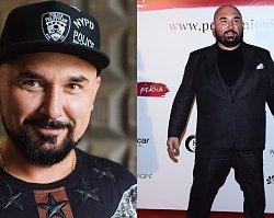 """Patryk Vega pochwalił się odchudzonym ciałem: """"-44 kg w 8 miesięcy!"""""""
