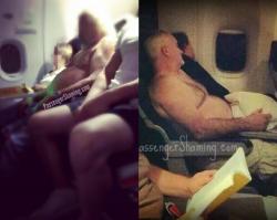 Uważasz, że praca stewardesy jest super? Gdy zobaczysz TE zdjęcia, szybko zmienisz zdanie...