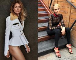 Te modelki ZARABIAJĄ najwięcej według magazynu Forbes. Zgadniesz, która inkasuje największą kwotę?