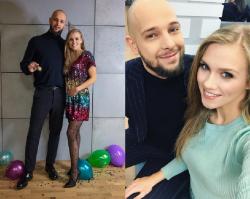 Agnieszka Kaczorowska wyznała CZUŁY sekret swojego męża. Zazdrościcie jej?