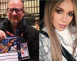 Doda o ataku na Adamowicza: Żaden człowiek nie ma tak grubej skóry, której nie przebije nóż