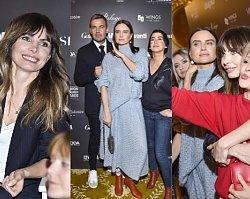 Relacja ze spotkania prasowego Fashion Designer Awards! Do wygrania 20.000 zł + 3,5 letnie stypendium. WOW!