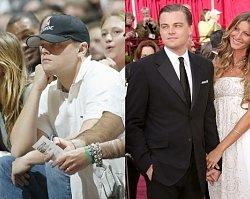 Gisele Bündchen szczerze o związku z Leonardo diCaprio! Nie wspomina go dobrze....