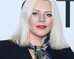 Maria Sadowska przeszła metamorfozę! Przefarbowała włosy na modny kolor. ALE czy na pewno jej służy?