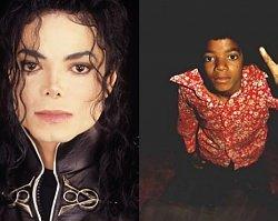 Na krótko przed śmiercią Michael Jackson udzielił wstrząsającego wywiadu! Wyjawił, do czego potrzebne mu były dzieci...