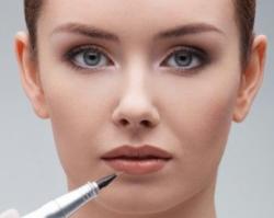 Makijaż permanentny ust - na czym polega i ile kosztuje trwały makijaż ust?
