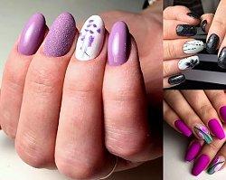 17 subtelnych i prześlicznych pomasłów na kwiatowy manicure