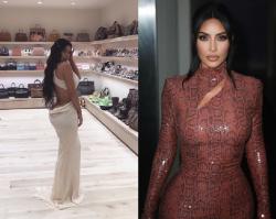 Na co Kim Kardashian West i jej bliscy wydają swoje fortuny? Będziecie zaskoczeni, gdy to odkryjecie!