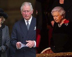 ROZWÓD w rodzinie królewskiej! Skrzętnie ukrywana wiadomość w końcu wypłynęła!