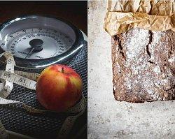 Dieta nordycka – jej efekty i jadłospis zachwycają świat! Ile można na niej schudnąć?