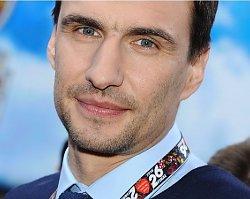 Jarosław Bieniuk wyszedł z aresztu. Wydał oświadczenie
