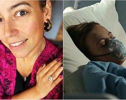 """Magda z """"M jak miłość"""" umiera. To koniec roli Anny Muchy w serialu? Już wiadomo"""