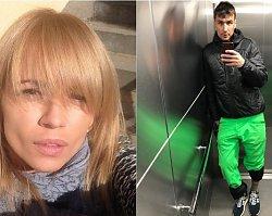 """Rodzina Anny Przybylskiej straciła zaufanie do Bieniuka? """"Mama Ani zawiodła się na Jarku"""""""