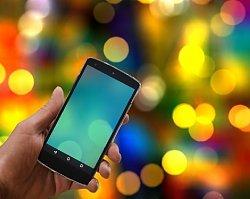 Najlepsza aplikacja do zakupów mobilnych - jaka?