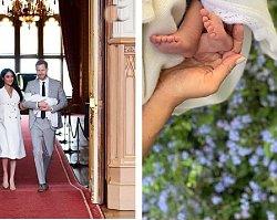Księżna Meghan ma dość codziennej rutyny. Dokąd się wyprowadzi? Czy Książę Harry pojedzie razem z nią?