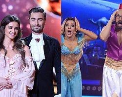Taniec z Gwiazdami: Joanna Mazur i Gimper w finale! Fani w szoku. Kto powinien wygrać program?