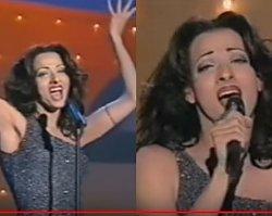 Dana International wygrała Eurowizję w 1998 roku! Zobaczcie, jak dziś wygląda znana transseksualna wokalistka!
