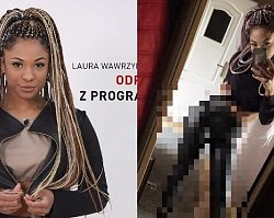 """Projekt Lady: Z programu jako pierwsza odpadła Laura! """"Przyszła po to, by mieć fallowersów na Instagramie!"""". Sprawdzamy, co pokazuje w sieci"""