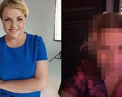 Katarzyna Bosacka pokazała zdjęcia bez makijażu. OMG! Jest nie do poznania.