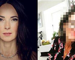 Kasia Kowalska pokazała się bez makijażu z okazji urodzin. Jest nie do poznania! Zgadlibyście, że to ona?