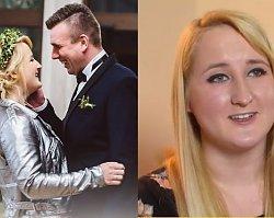 """Ania Wróbel ze """"Ślubu od pierwszego wejrzenia"""" schudła 9 kg! Zdradziła, jak i pokazała zdjęcia!"""
