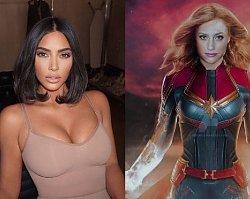 Kim Kardashian blondynką? Jest nie do poznania i fanom się to NIE PODOBA!