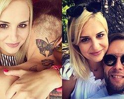Mateusz Big Boy Borkowski zdradził, jak poznał się ze swoją dziewczyną! Pasują do siebie?