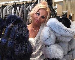 """Dagmara Kaźmierska zawiodła fanów. """"Jak można nosić coś takiego i nazywać się wielbicielem zwierząt?"""""""