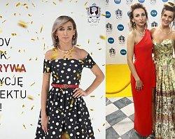 """Projekt Lady: Program wygrała pochodząca z Ukrainy, Liubov Miruk. W sieci ZAWRZAŁO! """"To nie ona miała wygrać"""""""
