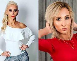 """Liubov Miruk zrobiła sobie nowy tatuaż z okazji zwycięstwa w """"Projekt Lady 4""""! Szczyt obciachu?"""