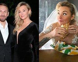 Martyna Wojciechowska: Jestem uciekającą panną młodą. Byłam zaręczona 5 razy, 2 razy ODWOŁAŁAM ŚLUB w ostatniej chwili