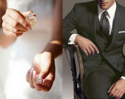 Dlaczego perfumy unisex stały się tak popularne?
