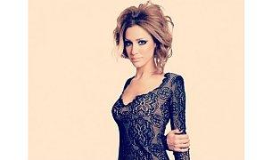Trendy 2014: modne fryzury na wesele