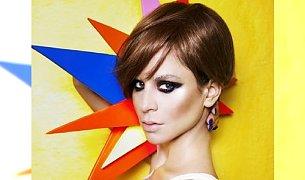 Modne krótkie fryzury damskie - wielka galeria
