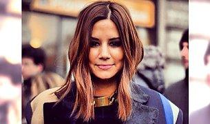 Rzadkie i cienkie włosy: rady i propozycje fryzur