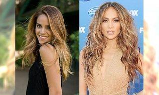 Sombre - nowy trend w koloryzacji włosów