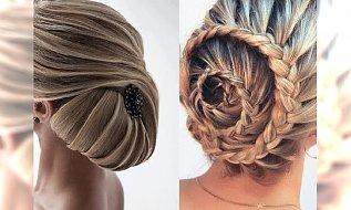 Bajkowe fryzury [GALERIA]