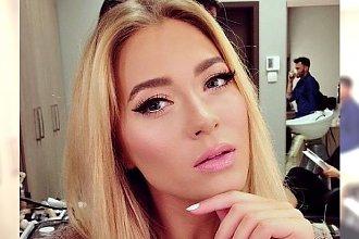 Delikatny make-up, który idealnie sprawdzi się na uczelni