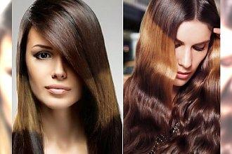 Splashlight hair - nowy trend w koloryzacji włosów na lato 2015! Czy zastąpi tradycyjne ombre?