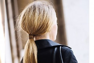 7 efektownych fryzur, które zrobisz w5 minut
