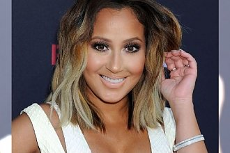 Średnia długość włosów bez grzywki - trend, który zawrócił nam w głowach!