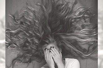 20 Powodów dlaczego warto zapuszczać długie włosy