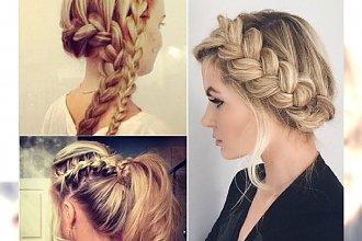 WARKOCZ: słowiańska fryzura w aż 40 oryginalnych odsłonach!